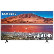 Телевизор Samsung 43TU7100