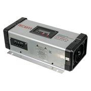Стабилизатор напряжения Ресанта АСН-6000/1-И белый