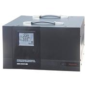 Стабилизатор напряжения Ресанта АСН-12000/1-Ц серый