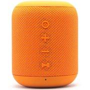 Портативная акустическая система GZ-ELECTRONICS GZ-X6(OG) Orange