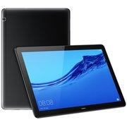 Планшет Huawei MediaPad T5 53010NKK