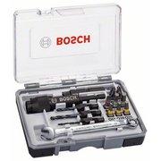 Набор бит Bosch Drill-Drive (2607002786) (20пред.)