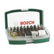 Набор бит Bosch 2607017063 (32пред.)