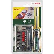 Набор бит Bosch 2607017331 (27пред.)