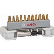 Набор бит Bosch 2608522133 (13пред.)