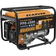 Генератор Carver PPG- 6500