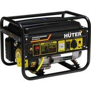 Генератор Huter DY4000LG
