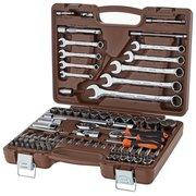 Набор инструментов Ombra OMT82S 82 предмета (жесткий кейс)