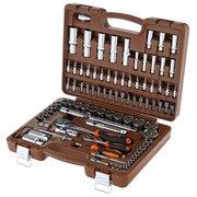 Набор инструментов Ombra OMT94S12 94 предмета (жесткий кейс)