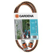 Набор полива Gardena Comfort FLEX (18040-20.000.00)