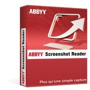 Электронная лицензия ABBYY Screenshot Reader (AS11-8K1P01-102)