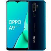 Смартфон OPPO A9 2020 (CPH1941) Морской зеленый 128Gb