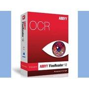 Электронная лицензия ABBYY FineReader 15 Business 1 год 1 ПК (AF15-2S4W01-102)