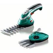 Кусторез-ножницы для травы Bosch ISIO III (0600833102)