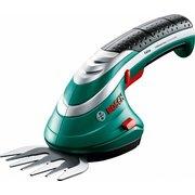 Кусторез-ножницы для травы Bosch ISIO (0600833100)