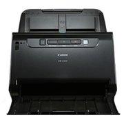 Сканер Canon image Formula DR-C240 черный
