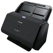 Сканер Canon image Formula DR-M260 черный