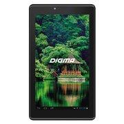 Планшет Digma Plane 7547S Graphit 16Gb+3G