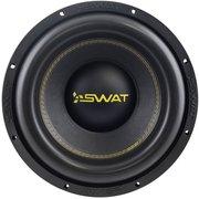 """Сабвуфер автомобильный Swat SBT-12 v.2 700Вт пассивный (30см/12"""")"""