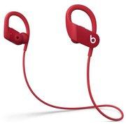 Наушники bluetooth Beats MWNX2EE/A красный