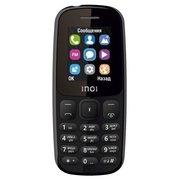 Мобильный телефон INOI 100 Black