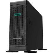 "Сервер HPE ProLiant ML350 (P11053-421) Gen10 1x5218 1x32Gb 2.5"" SAS/SATA P408i-a 1G 4P 2x800W"