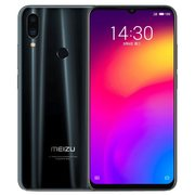 Смартфон Meizu NOTE9 (M923H) 64GB Black