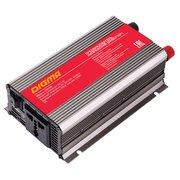 Автоинвертор Digma DCI-500