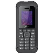 Мобильный телефон Joy's S13 DS Black