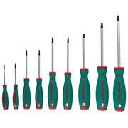 Набор инструментов Jonnesway D71T109S 9 предметов