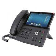 Телефон IP Fanvil X7 черный