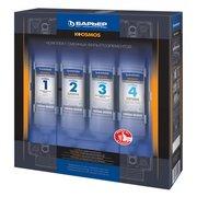 Комплект картриджей Барьер K-OSMOS Р325Р00 (4шт)