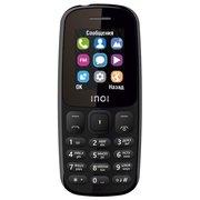 Мобильный телефон INOI 101 Black
