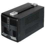 Стабилизатор напряжения Ippon AVR-1000 (551688) 600Вт 1000ВА