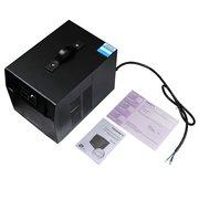 Стабилизатор напряжения Ippon AVR-3000 (361015) 3000Вт 3000ВА