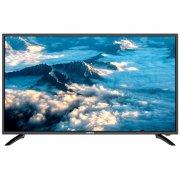 Телевизор Harper 40F670T чёрный