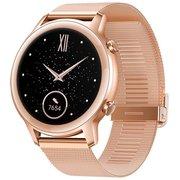 Смарт-часы HONOR Magic 2 42MM HBE-B19T Gold