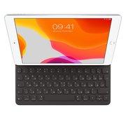 Чехол Smart Keyboard для iPad (7th generation) and iPad Air (3rd generation) (MX3L2RS/A) Russian