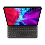 Чехол Smart Keyboard Folio для 12.9-inch iPad Pro (4th generation) (MXNL2RS/A) Russian