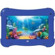 Планшет Digma Optima Kids 7 16Gb голубой (1103311)