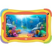 Планшет Digma Optima Kids 7 16Gb разноцветный (1103313)