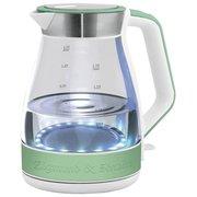 Чайник ZIGMUND&SHTAIN KE-822 Y1-00149240