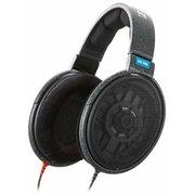 Наушники Sennheiser HD 600 черные