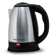 Чайник ZIGMUND&SHTAIN KE-710 Y1-00142257