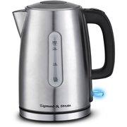 Чайник ZIGMUND&SHTAIN KE-711 Y1-00129067
