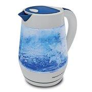 Чайник ZIGMUND&SHTAIN KE-817 Y1-00053139