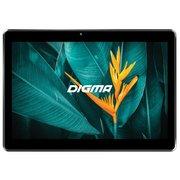 Планшет Digma CITI 1593 Black 32Gb+3G (1112458)