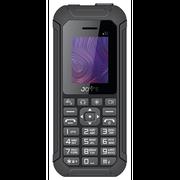 Мобильный телефон Joys S13 Black (JOY-S13-BK)