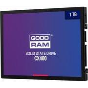 """SSD Goodram Iridium Pro gen.2 2.5"""" 1.0Tb IRP-SSDPR-S25C-01T"""
