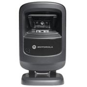Сканер штрих-кода Zebra DS9208-SR (DS9208-SR4NNU21ZE)